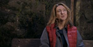 Who is Victoria Derbyshire's spouse? Meet the I'm A Celeb star's husband!