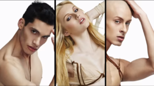 Netflix: America's Next Top Model season 20 – where are they now?
