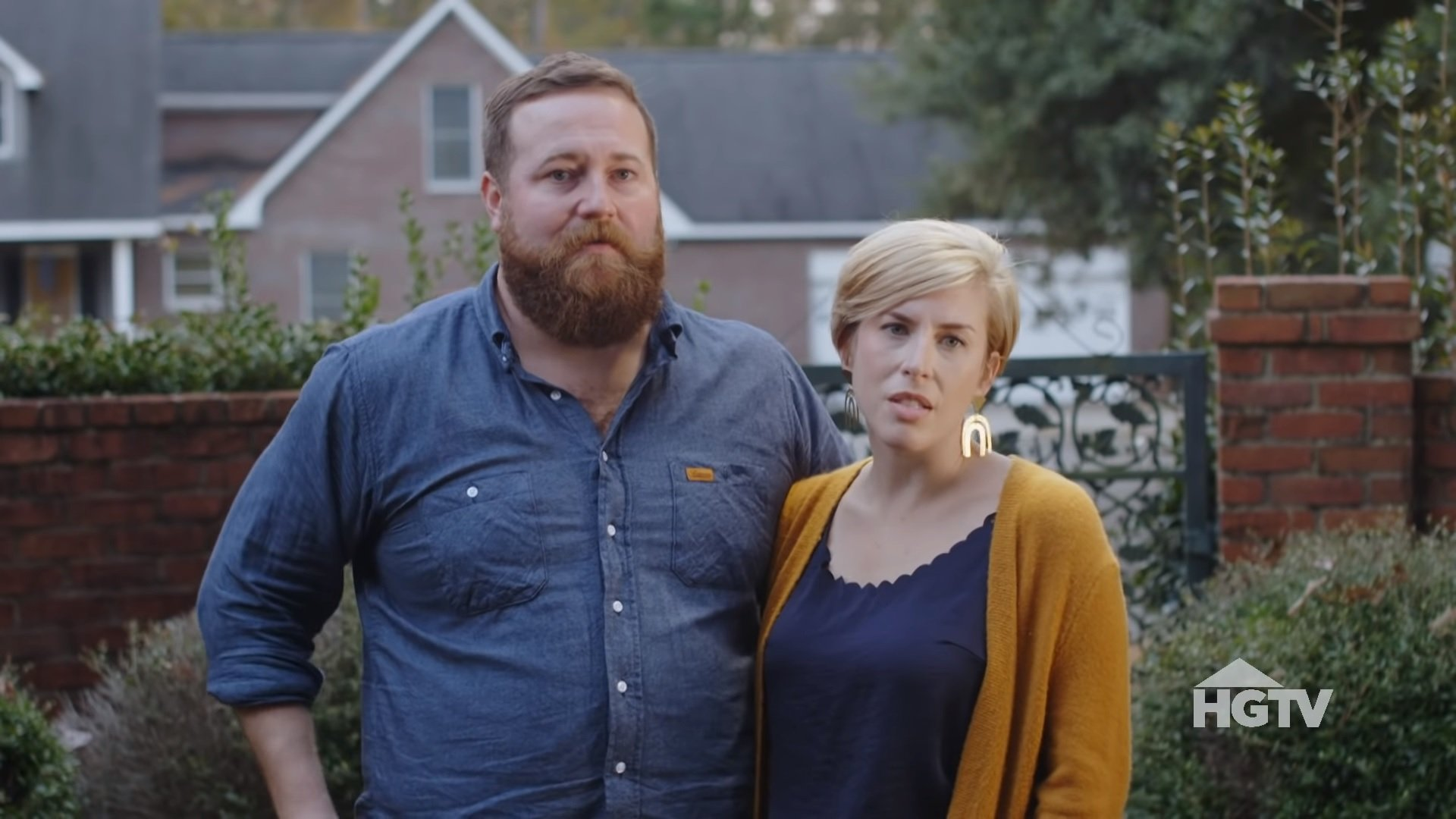 Is Home Town Cancelled Hgtv Series Renewal Status Revealed