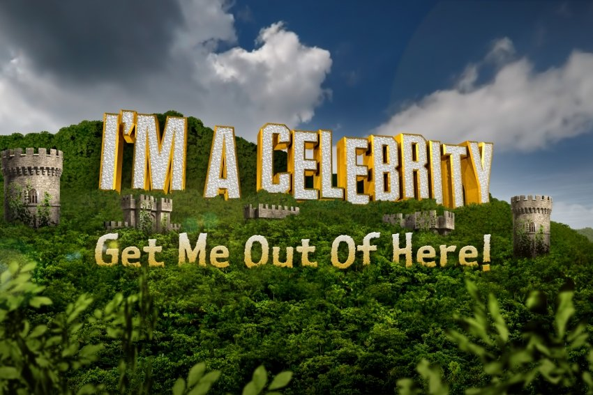 I'm A Celebrity... Get Me Out Of Here! - ITV