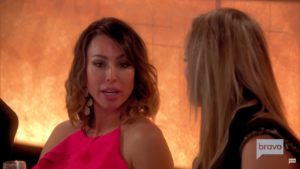 Who is Bobbi Meza? RHOC star Kelly Dodd and mother's relationship explored!