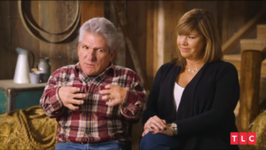 Little People Big World is not cancelled: Rumours cleared up by Matt Roloff