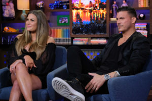 What is Jax Taylor's net worth? 'Vanderpump Rules' star and wife Brittany Cartwright get fired