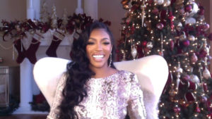 What is Porsha Williams' net worth in 2021? RHOA star's earnings explored