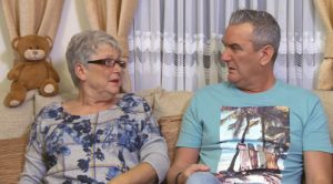 Does Jenny from Gogglebox have a husband? Friendship with Lee explored!