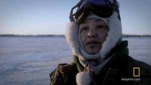 What happened to Agnes Hailstone on Life Below Zero? Fans confused over her absence!