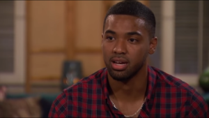 What religion is Ivan from the Bachelorette? Tayshia sent him packing due to differences!