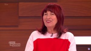 Meet Janet Street-Porter's partner – Peter Spanton's age and career explored!
