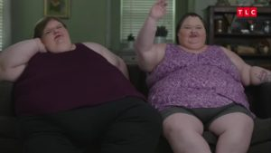 Where are the 1000-lb Sisters now? Update on TLC siblings in 2021!