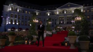 Bachelor: Where is The Chateau in Nemacolin? Fans obsess over beautiful resort