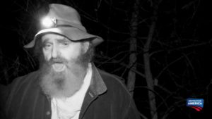 What happened to Trapper on Mountain Monsters? Fans question his absence!