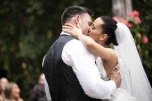 Where are Ines and Bronson from Married At First Sight Australia now? 2021 updates!