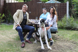 Dogs Behaving Badly 2021: How to apply for the Channel 5 series