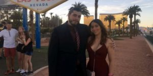 90 Day Fiancé Amira detained, but where is she now? Andrew and her relationship explored