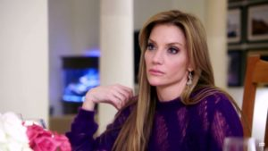 Cary Deuber age explored: How old is the Real Housewives of Dallas star?
