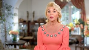 Hedi Green's age revealed: How old is the Real Housewives of Jersey star?