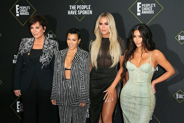 How to watch Keeping Up With the Kardashians Season 20 Episode 2