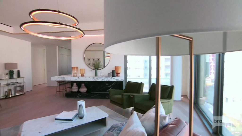 Where Is Marc Jacobs House On Million Dollar Listing Inside Designer S Old Apartment