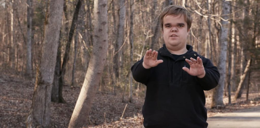 how much do the 7 little johnstons make per episode